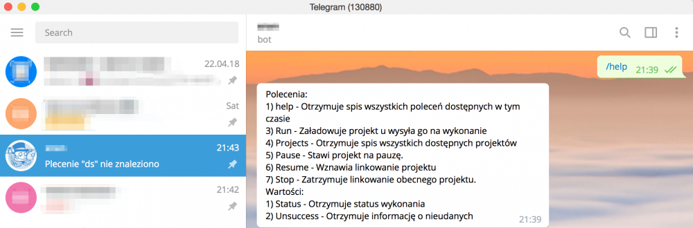 changelog_telegram_API1_PL.thumb.png.184