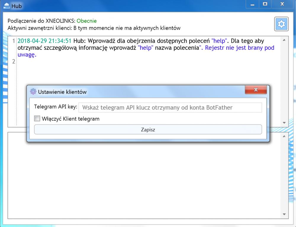 changelog_telegram_API_PL.thumb.png.a9b0