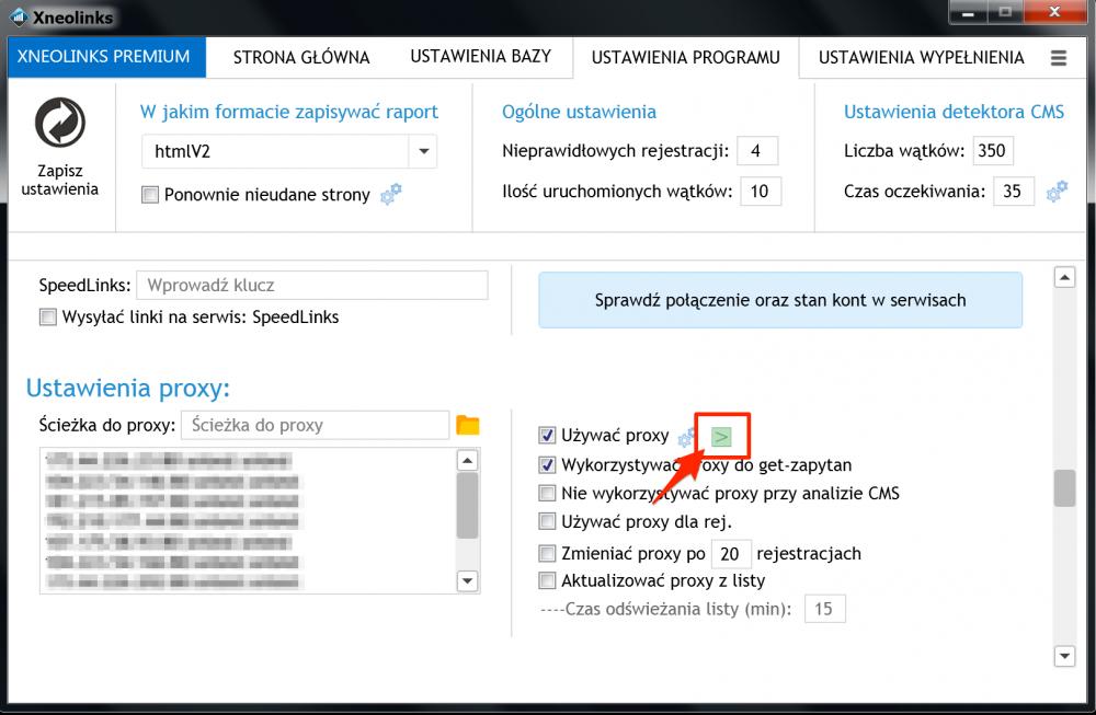 check_proxy_pl.thumb.png.96d480252acfc5d