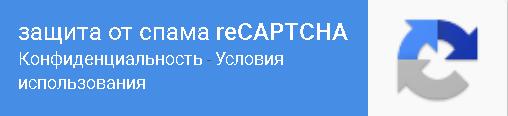 5b1b1845c58ba___09_06_18__2_49.png.cb685