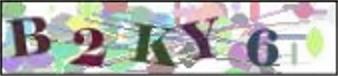 Снимок экрана 2020-01-27 в 7.35.04.png